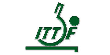 The International Table Tennis Federation (ITTF)