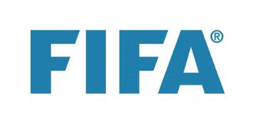 Federation International de Football Association ( FIFA)