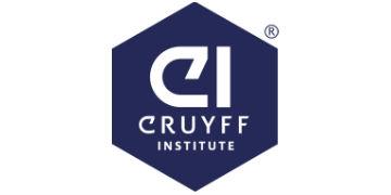The Johan Cruyff Institute