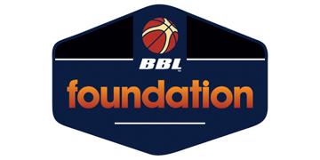 British Basketball League Foundation