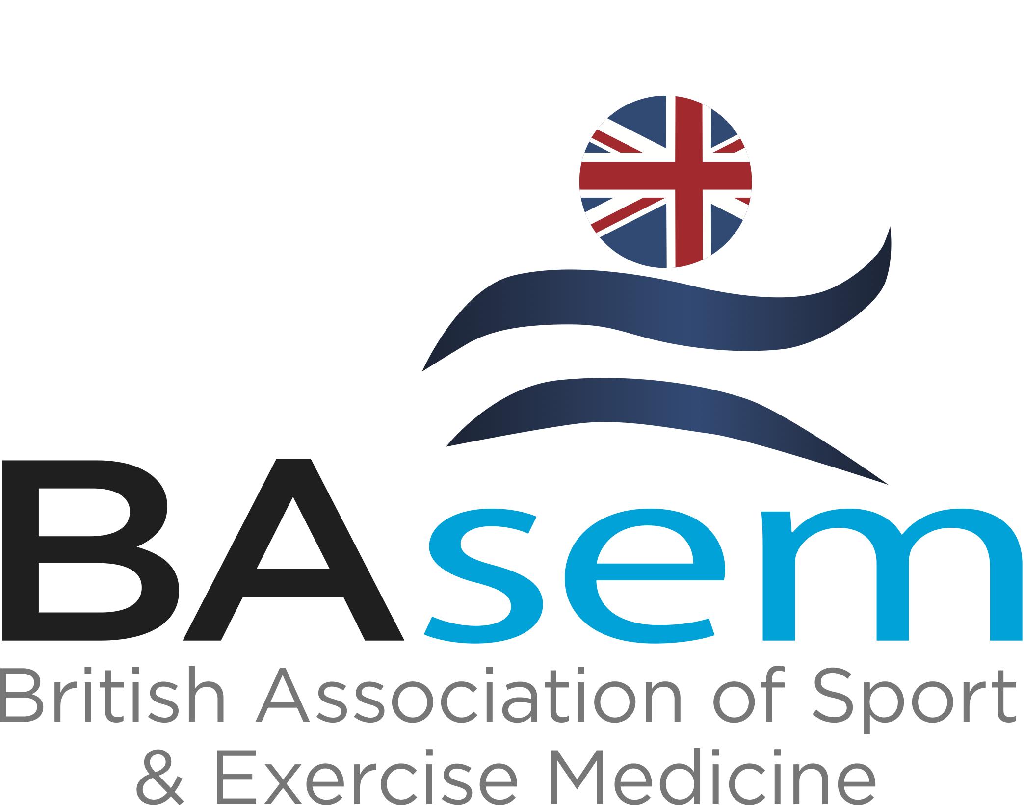 British Association of Sport and Exercise Medicine (BASEM)