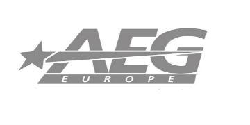AEG Europe