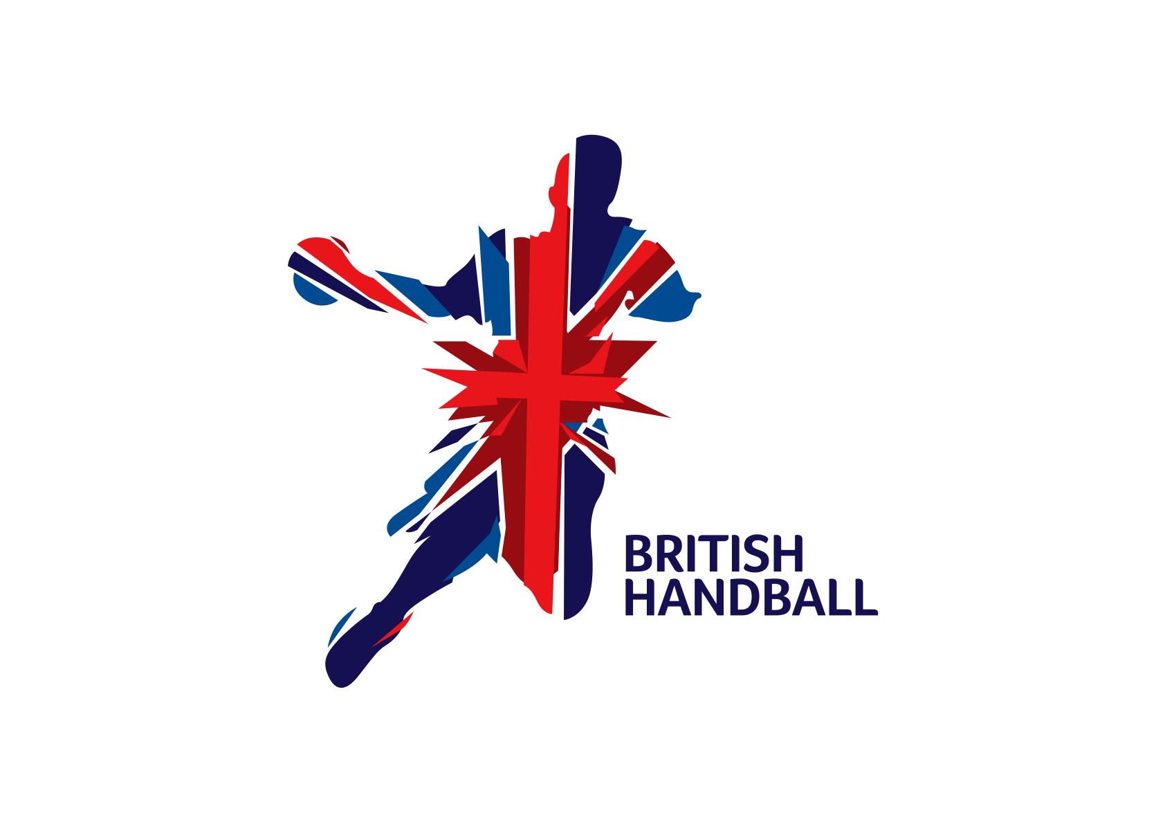 British Handball Association