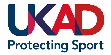 UK Anti-Doping (UKAD)