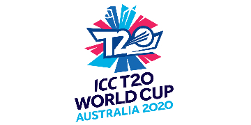 Who Is Eliminated From The World Cup 2020.Icc T20 World Cup 2020