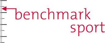 Benchmark Sport