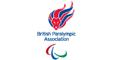 British Paralympic Association (BPA)
