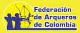 Archery Federation of Colombia
