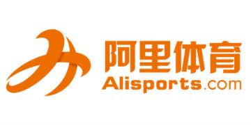 Alisports