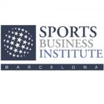 Sport Business Institute Barcelona