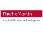 Roche Martin