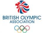 British Olympic Association (BOA)