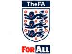 The Football Association (FA)