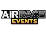Air Race Events