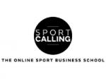 Sport Calling