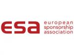 European Sponsorship Association