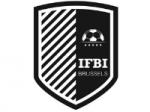 International Football Business Institute (IFBI)