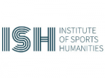 Institute of Sports Humanities