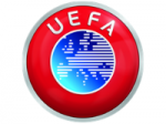 Union of European Football Association (UEFA)