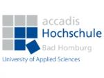 accadis Hochshule Bad Homburg