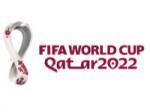FIFA World Cup Qatar 2022 LLC