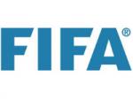 Federation International de Football Association (FIFA)