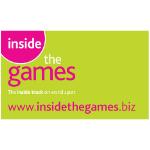 insidethegames.biz